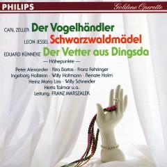 Kölner Rundfunkorchester