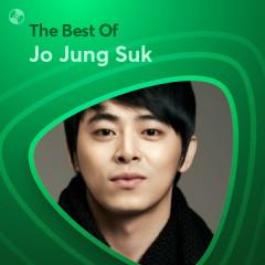 Những Bài Hát Hay Nhất Của Jo Jung Suk