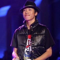 Thái Sơn Beatbox