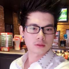 Hàn Hưng