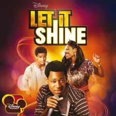 Cast of Let It Shine