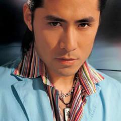 Hoàng Chinh