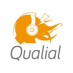 Qualial