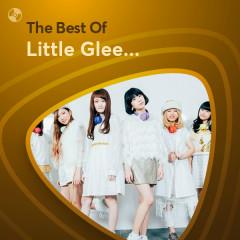 Những Bài Hát Hay Nhất Của Little Glee Monster