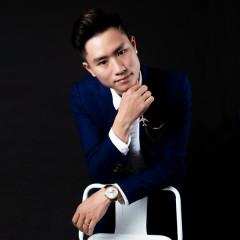 Lâm Tuấn Kiệt