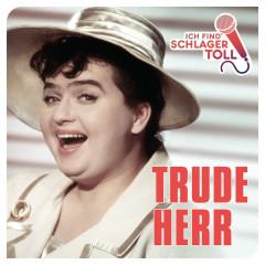 Trude Herr