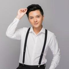 Lâm Minh Khôi