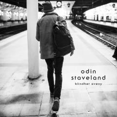 Odin Staveland
