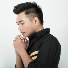 Góc nhạc Lâm Nhật Tuấn