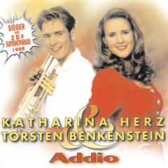 Torsten Benkenstein