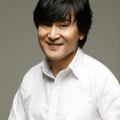 Jo Hang Jo