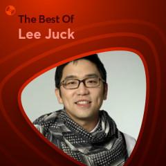Những Bài Hát Hay Nhất Của Lee Juck