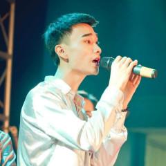 Dương Hùng Sơn