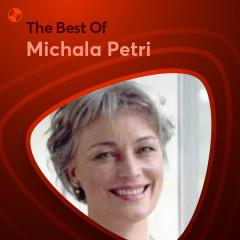Những Bài Hát Hay Nhất Của Michala Petri - Michala Petri