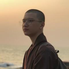 Quang Trí