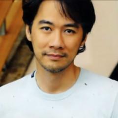 Tô Chấn Phong