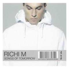 Richi M.