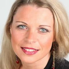 Christiane Eiben