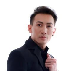 Phạm Thành Sang