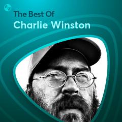 Những Bài Hát Hay Nhất Của Charlie Winston - Charlie Winston