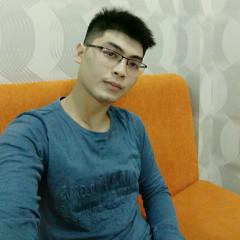 Lữ Huỳnh
