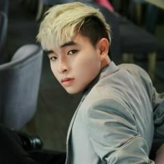 Trương Trần Anh Duy