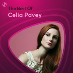 Những Bài Hát Hay Nhất Của Celia Pavey - Celia Pavey