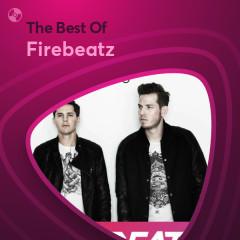 Những Bài Hát Hay Nhất Của Firebeatz