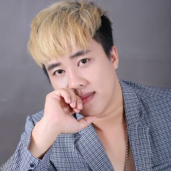 Lữ Kiến Hào