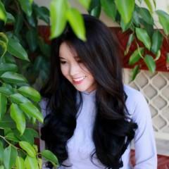 Aley Nguyen