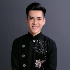 Lâm Hoài Phong