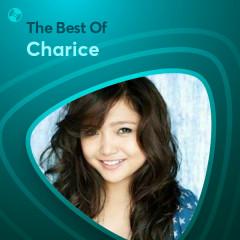 Những Bài Hát Hay Nhất Của Charice - Charice