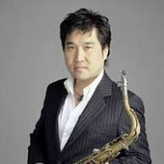 Norihito Sumitomo