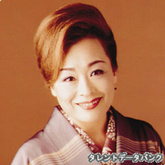 Kanazawa Akiko