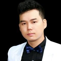 Thanh Vinh