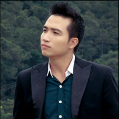 Quang Ngọc