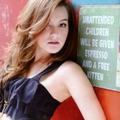 Nathalie Davies