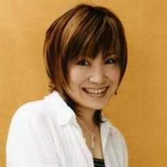 Rika Matsumoto