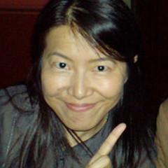 Góc nhạc Yoko Shimomura
