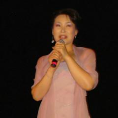 Ju Hyun Mi