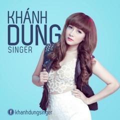 Khánh Dung