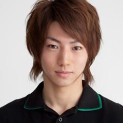 Yazaki Hiroshi