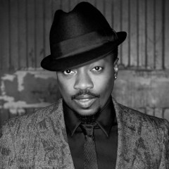 ‪Anthony Hamilton