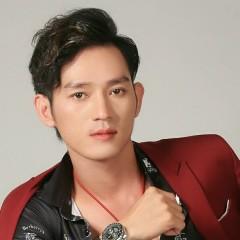Lio Thái
