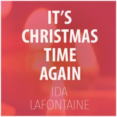 Ida LaFontaine