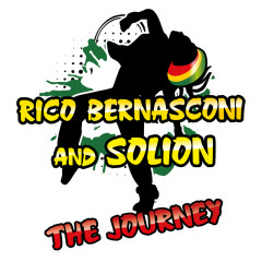 Rico Bernasconi And Solion