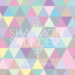 Shannon Saunders