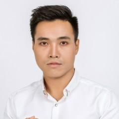Thanh Yên