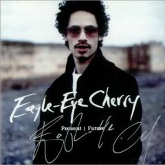 Eagle-Eye Cherry