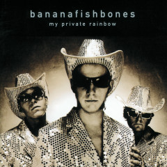 Bananafishbones